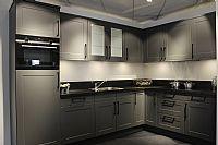 Keuken D14