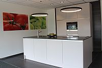 Keuken S16