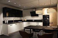 Keuken S18