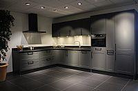 Keuken S14
