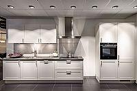 Keuken S22