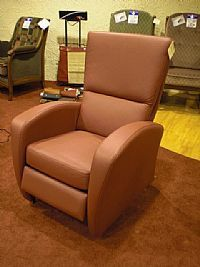 Relaxfauteuil Beauty