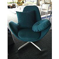 Calligaris Electa fauteuil
