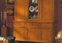 Salonkast Général de Lafayette
