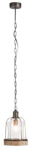 J-Line Hanglamp 'Aimé' 24cm