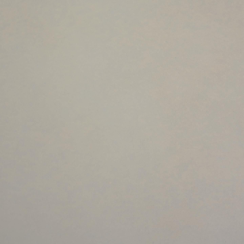 Kave Home Tuintafel 'Glynis' 200 x 90cm, kleur Grijs