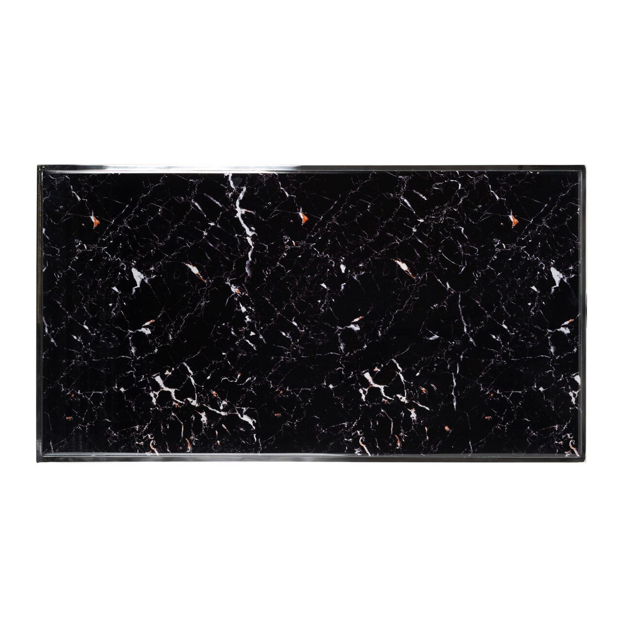 Richmond Salontafel 'Dante' Marble look, 120 x 65cm