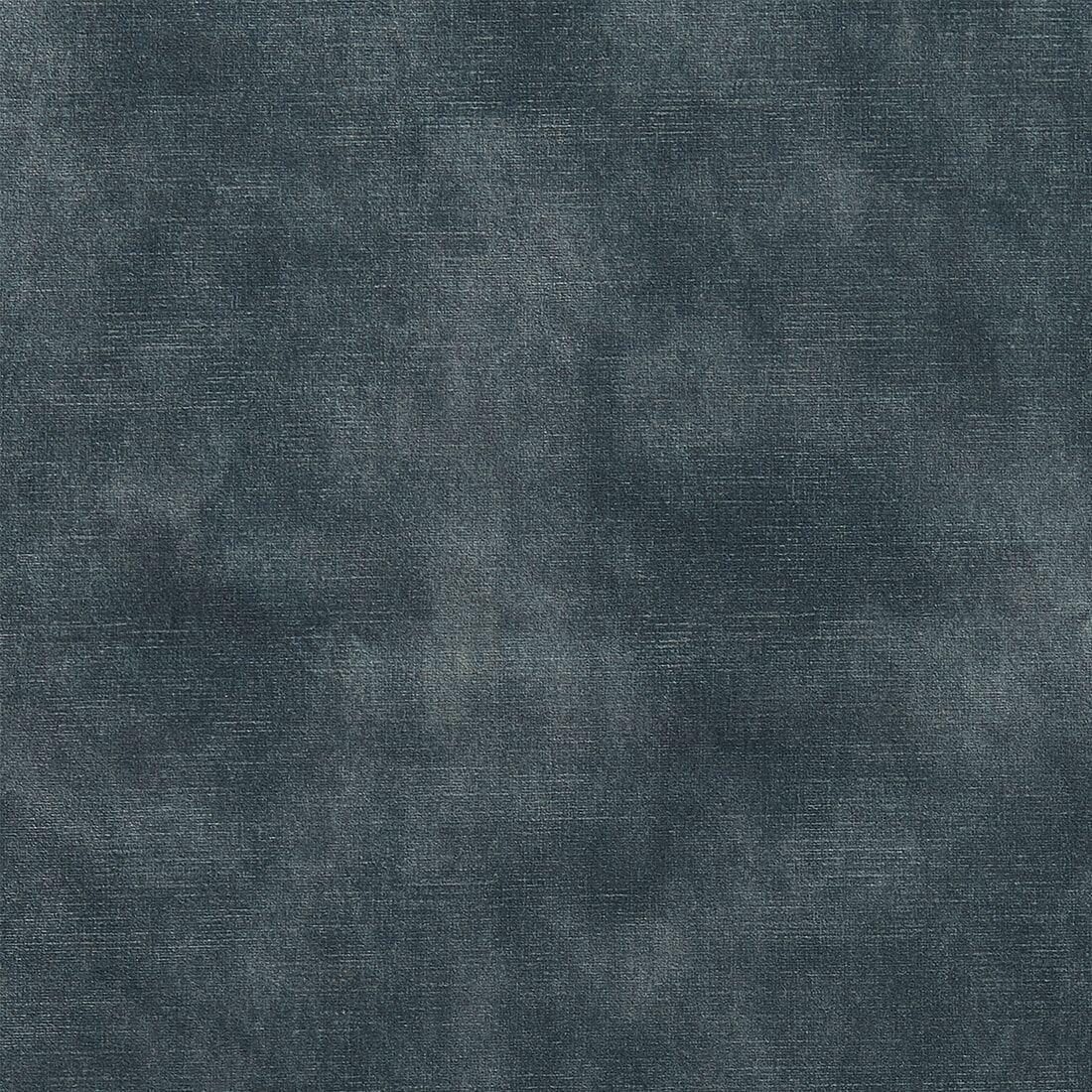 Rivièra Maison 3,5-zits Bank 'Cobble Hill' Velvet, kleur Mineral Blue