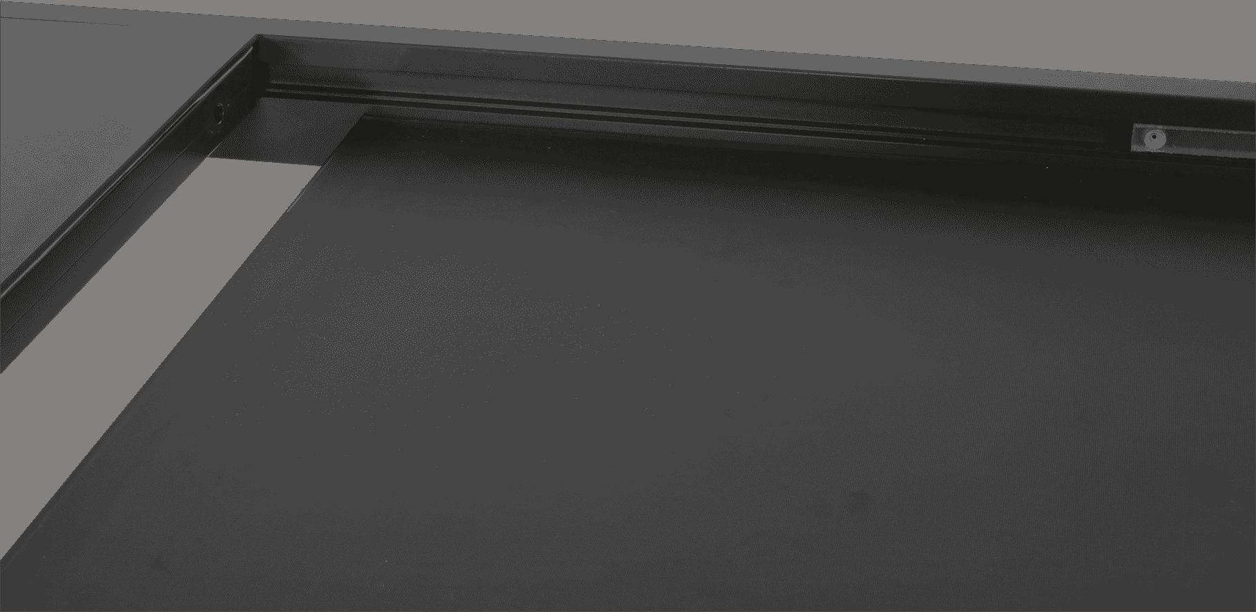 Lesli Uitschuifbare Tuintafel 'Toledo' 180-250 x 100cm