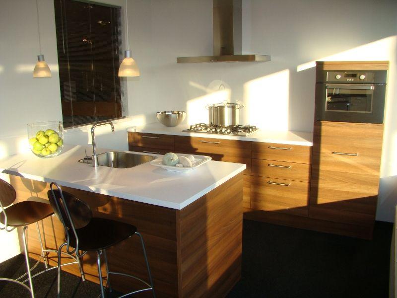 Keuken Met Eiland Te Koop : .nl