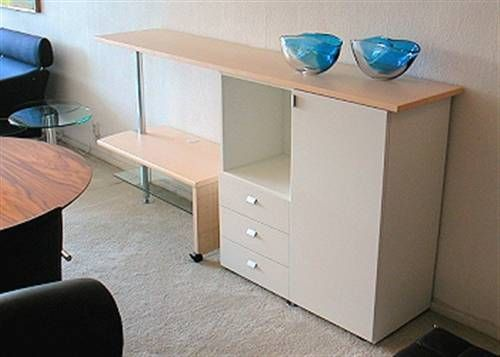 Behr tv meubel 26004 for Uitverkoop meubelen