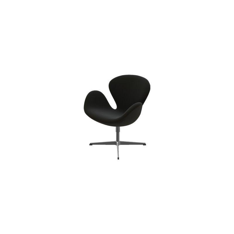 Swan chair Fritz Hansen